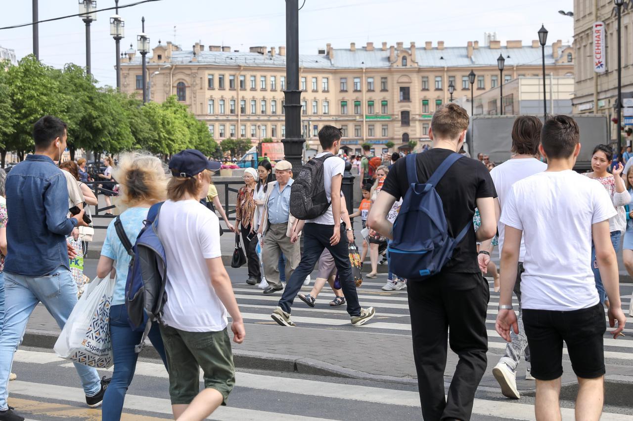 ВЦИОМ: лишь треть россиян смогли правильно назвать дату начала Второй мировой войны
