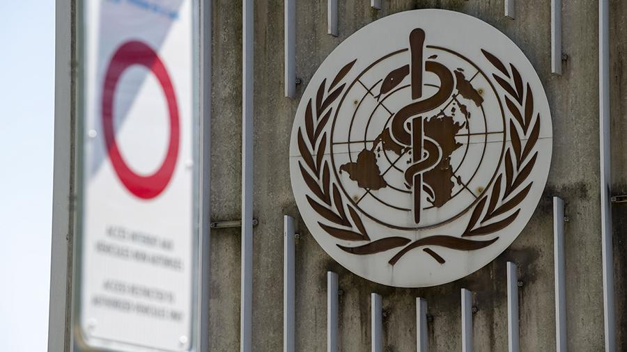 Всемирная организация здравоохранения поставила в пример шведскую стратегию борьбы с коронавирусом.