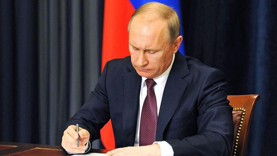 """Путин поставил шах и мат Западу: """"Больше Россией никто не будет управлять"""""""